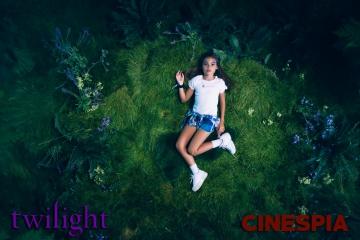 Twilight0252