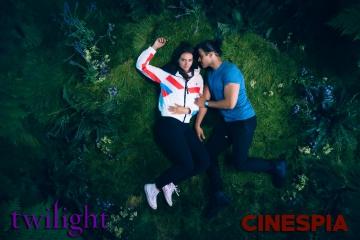 Twilight0257
