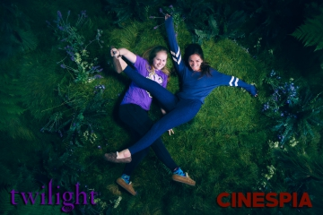 Twilight0367