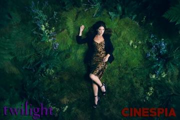 Twilight0448