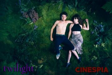 Twilight0524
