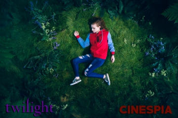 Twilight0526
