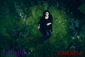 Twilight0612