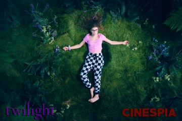 Twilight0646