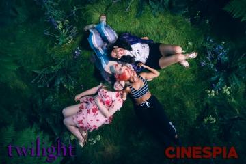 Twilight0671