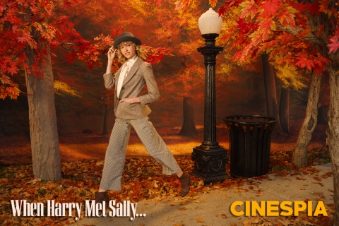When-Harry-Met-Sally-0064-2