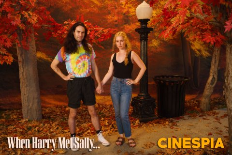 When-Harry-Met-Sally-0086-edit
