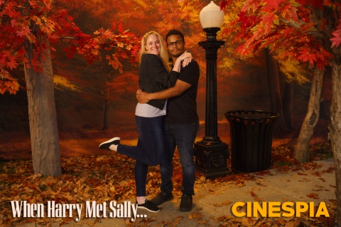 When-Harry-Met-Sally-0099