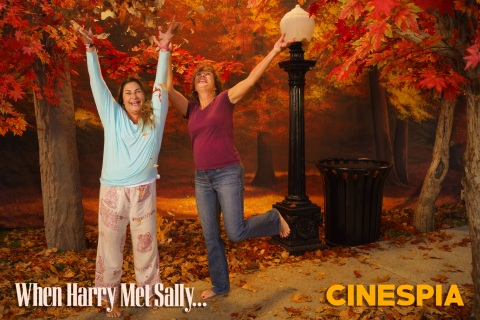 When-Harry-Met-Sally-0103