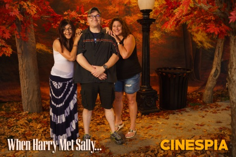 When-Harry-Met-Sally-0160