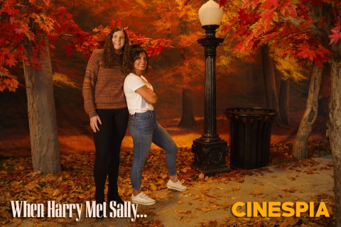 When-Harry-Met-Sally-0165