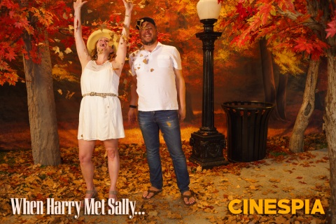 When-Harry-Met-Sally-0187