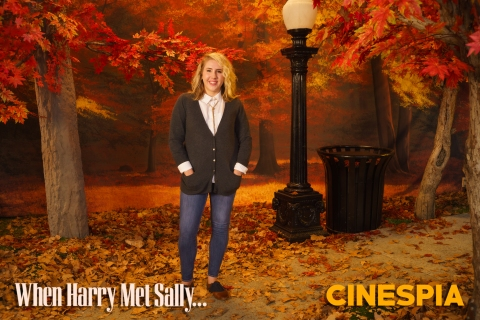 When-Harry-Met-Sally-0205