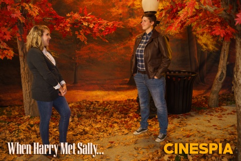 When-Harry-Met-Sally-0206