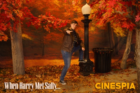 When-Harry-Met-Sally-0207