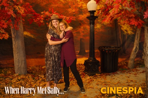 When-Harry-Met-Sally-0224