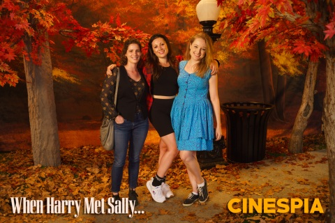 When-Harry-Met-Sally-0227