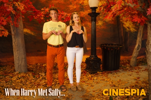 When-Harry-Met-Sally-0240