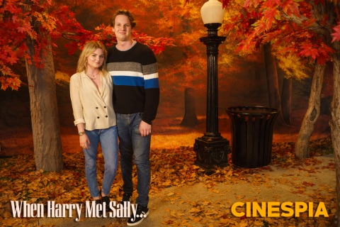 When-Harry-Met-Sally-0266