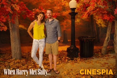 When-Harry-Met-Sally-0270