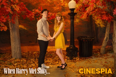 When-Harry-Met-Sally-0283