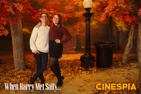 When-Harry-Met-Sally-0286