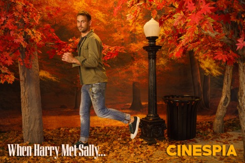 When-Harry-Met-Sally-0309