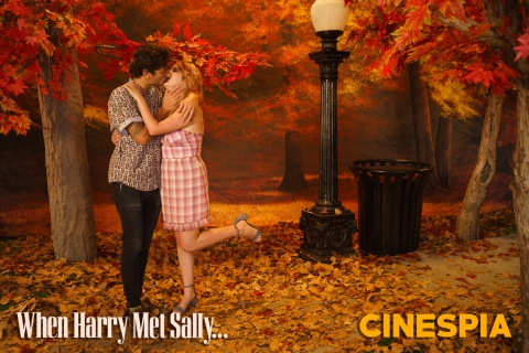 When-Harry-Met-Sally-0337