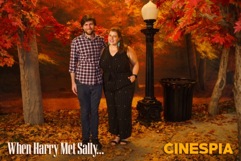 When-Harry-Met-Sally-0351