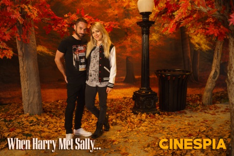 When-Harry-Met-Sally-0377