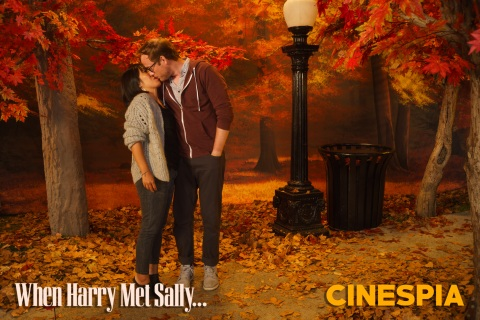 When-Harry-Met-Sally-0392