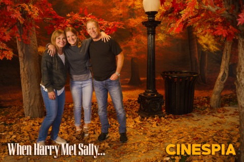 When-Harry-Met-Sally-0410