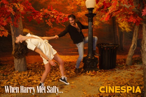 When-Harry-Met-Sally-0412