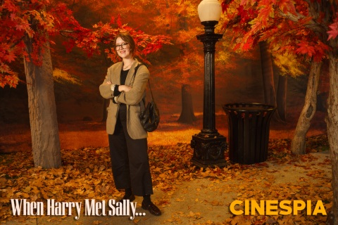 When-Harry-Met-Sally-0417
