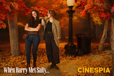 When-Harry-Met-Sally-0420