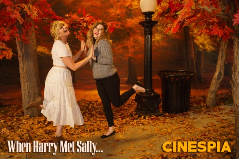 When-Harry-Met-Sally-0442