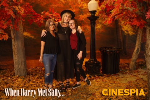 When-Harry-Met-Sally-0459