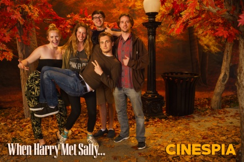 When-Harry-Met-Sally-0468