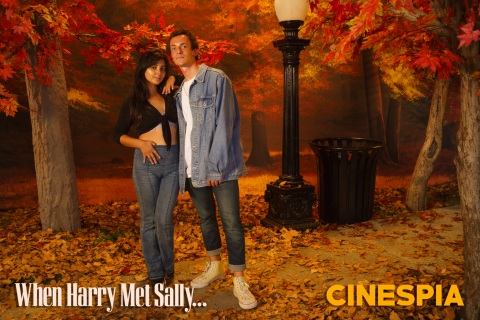 When-Harry-Met-Sally-0501