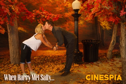 When-Harry-Met-Sally-0503