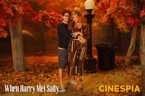 When-Harry-Met-Sally-0522