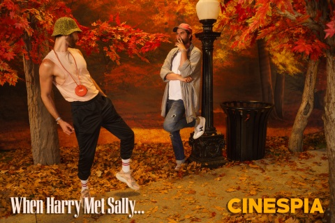 When-Harry-Met-Sally-0527