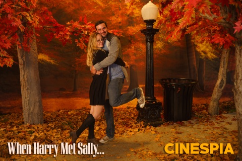 When-Harry-Met-Sally-0543