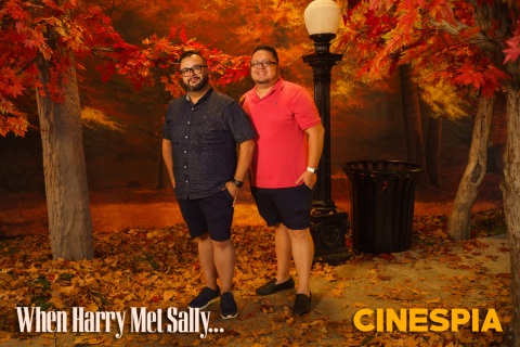 When-Harry-Met-Sally-0546