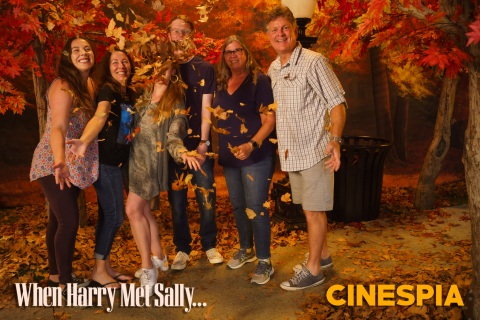 When-Harry-Met-Sally-0556
