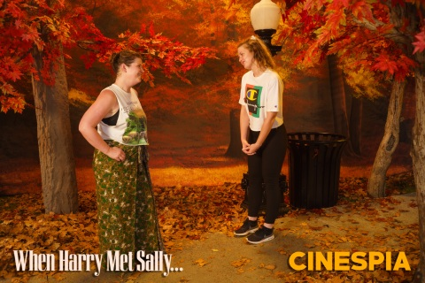 When-Harry-Met-Sally-0560