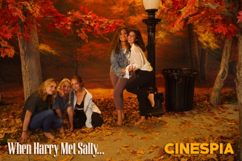 When-Harry-Met-Sally-0571