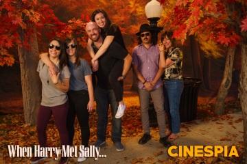 When-Harry-Met-Sally-0090