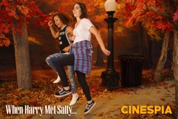 When-Harry-Met-Sally-0091