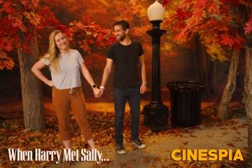 When-Harry-Met-Sally-0096